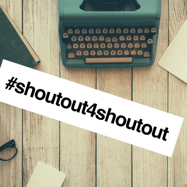 Shoutout-for-shoutout-instagram-strategy | Milotree.com